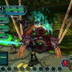 Скриншот Phantasy Star Online: Blue Burst – Изображение 15