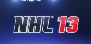 NHL 13. Видео #2
