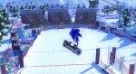 Стали известны новые персонажи игры Mario & Sonic at the Sochi 2014  - Изображение 9