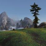 Скриншот World of Warcraft: Legion – Изображение 30
