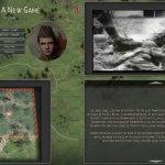 Скриншот Conflict of Heroes: Awakening the Bear! – Изображение 14