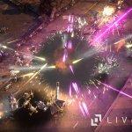 Скриншот Livelock – Изображение 4