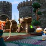 Скриншот Disney Infinity: Marvel Super Heroes – Изображение 19