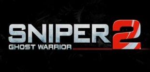 Снайпер. Воин-призрак 2 . Видео #2