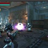 Скриншот Carie: Blood Mansion