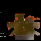Скриншот Teleglitch – Изображение 3