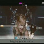 Скриншот We Sing – Изображение 6