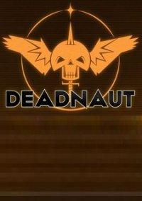Обложка Deadnaut