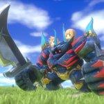 Скриншот World of Final Fantasy – Изображение 36