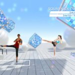 Скриншот Your Shape: Fitness Evolved 2012 – Изображение 13