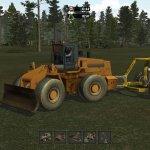 Скриншот Woodcutter Simulator 2010  – Изображение 17