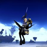 Скриншот Final Fantasy XIV: Heavensward