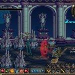 Скриншот Dungeon Fighter Online – Изображение 141