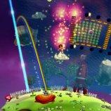 Скриншот Space Ark
