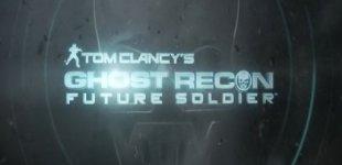 Tom Clancy's Ghost Recon: Future Soldier. Видео #9