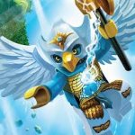 Скриншот LEGO Legends of Chima: Speedorz – Изображение 4
