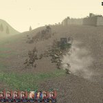 Скриншот Sango 2 – Изображение 12
