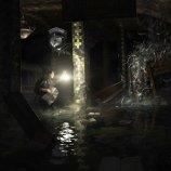 Скриншот The Sinking City