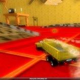 Скриншот Micro Madness – Изображение 2