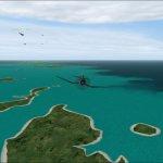 Скриншот Microsoft Combat Flight Simulator 2 – Изображение 14