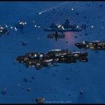 Скриншот Deep Space Settlement – Изображение 13