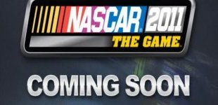 NASCAR: The Game 2011. Видео #2