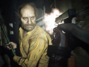 Season Pass для Resident Evil 7 увеличит цену игры в полтора раза