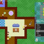 Скриншот AE Heart – Изображение 7