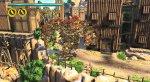 Обнародованы новые подробности игры Knack - Изображение 12