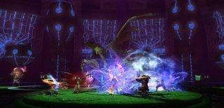 Final Fantasy 14: A Realm Reborn. Видео #11
