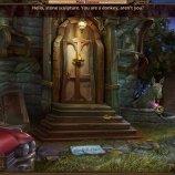 Скриншот Spirit Seasons: Little Ghost – Изображение 1