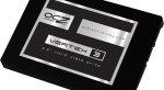Горячее железо: Kingston HyperX 3K SSD 480GB - Изображение 9