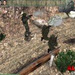 Скриншот ALFA: аntiterror – Изображение 63
