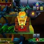 Скриншот PictureBook Games: Pop-Up Pursuit – Изображение 8