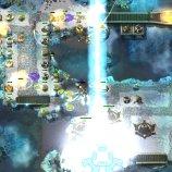 Скриншот Sentinel 4: Dark Star