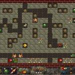 Скриншот Bomberman vs Digger – Изображение 8