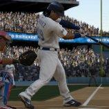 Скриншот MLB 2K 10 – Изображение 1