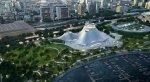 Джорджу Лукасу не дали построить музей в Чикаго - Изображение 3