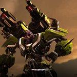 Скриншот Transformers Universe – Изображение 7