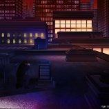 Скриншот Return NULL - Episode 1 – Изображение 4