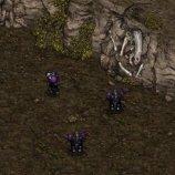 Скриншот StarCraft: Remastered – Изображение 10