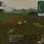 Скриншот Steel Giants – Изображение 15