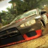 Скриншот Colin McRae: Dirt 2 – Изображение 3