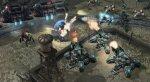 Blizzard: союзное командование в SC2, новый контент для HotS и другое - Изображение 10