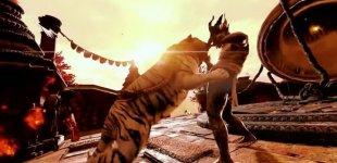 Far Cry 4. Видео #7