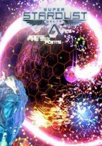 Обложка Super Stardust Delta