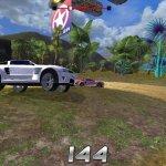 Скриншот Build'n Race Extreme – Изображение 7
