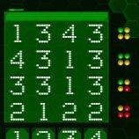Скриншот Hack It! – Изображение 3