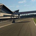 Скриншот Gran Turismo 6 – Изображение 27