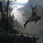 Скриншот Assassin's Creed 3 – Изображение 170